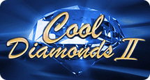Cool Diamonds 2
